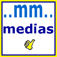 ..mm..medias.. Internet and more